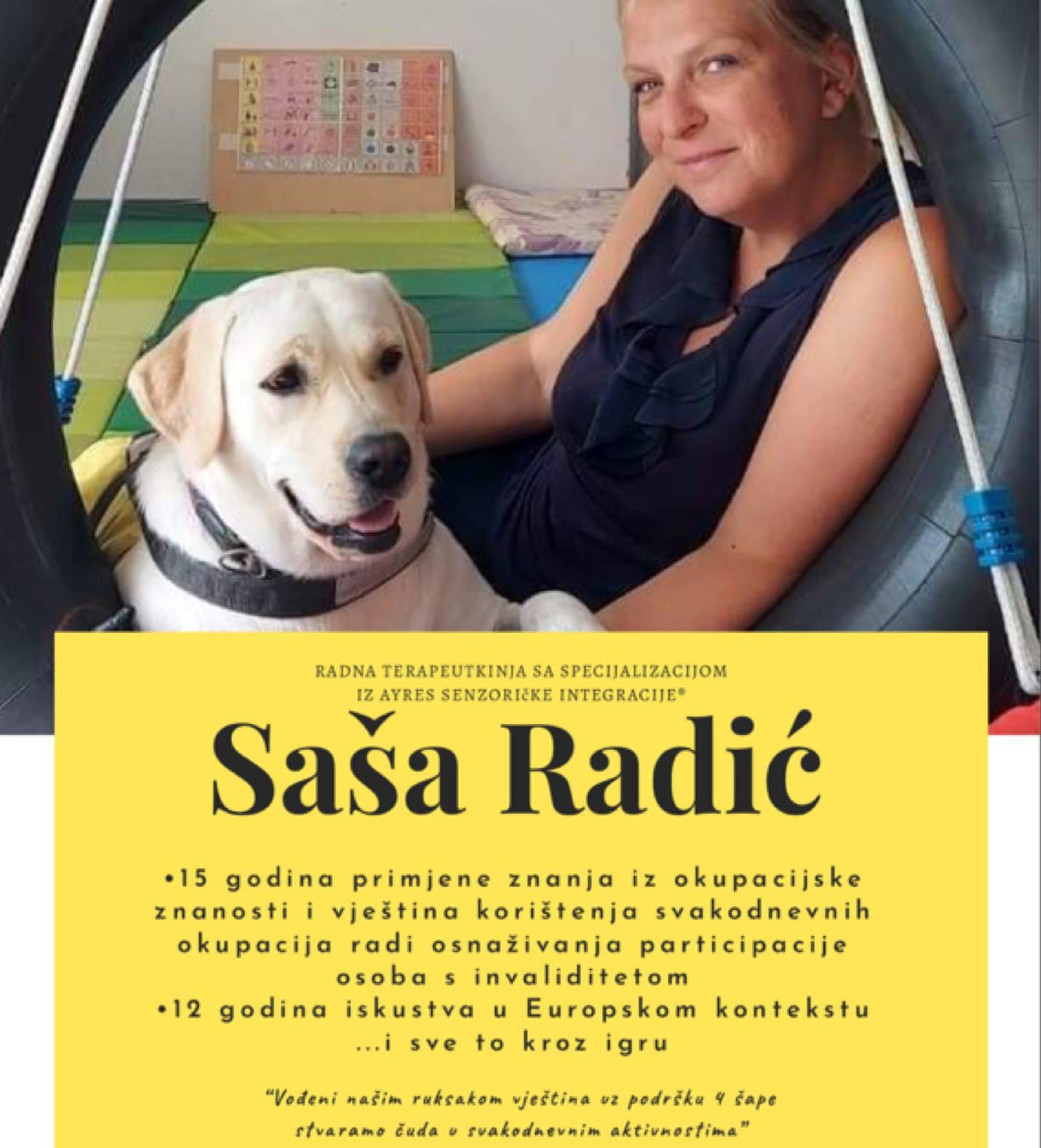 sasa edukator