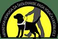 Psi vodiči Logo