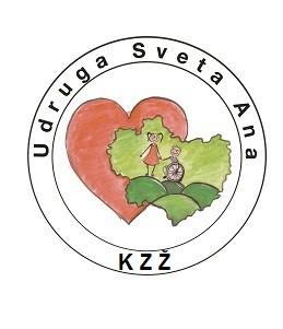 logo kzz 5